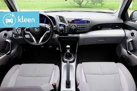 nettoyage de siege de voiture en tissu astuces pour nettoyer des sièges de voiture en tissu