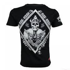 yps 2106 royal skull black yakuza premium
