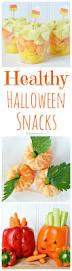 healthy halloween party ideas 1119 best halloween party images on pinterest holidays halloween