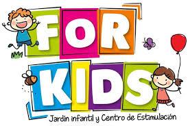 for kids for kids jardin infantil centro de estimulación home