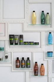 13 original salon decorating ideas some could be for a