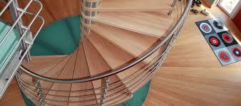 treppen aus metall fhs treppen gmbh holztreppen metalltreppen glastreppen uvm
