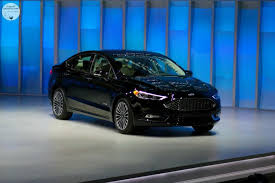 ford fusion forum uk cool ford 2017 2017 ford fusion sport black ford check more