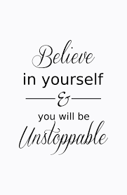 believe images believe in yourself workout motivation motivational and motivation