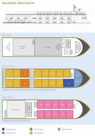 deck plans celebrity reflection deck plan deck plans quantum of