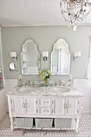 Master Bathroom Vanities Ideas by 19 Best Small Bathroom Ideas Images On Pinterest Bathroom Ideas
