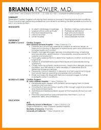 chemist resume objective sample vet tech resume beautiful veterinary technician resume