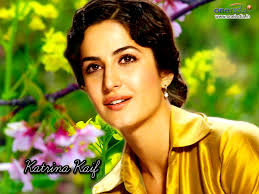 katrina katrina kaif wallpapers on demand hq