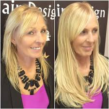 hair extensions bristol our expert hair extensionists in bristol interviewed by gold class