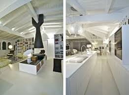 kitchen remodling ideas kitchen decorating unfinished attic remodeling ideas adding