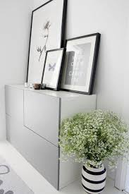 ikea besta ikea besta hacks interior styling the little design corner