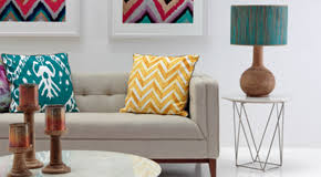 home decor australia home decor australia home decor australia home design ideas best