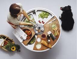 evier de cuisine design aquastation luisina cocinas cuisines