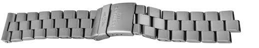breitling titanium bracelet images Breitling bracelet compare prices on jpg