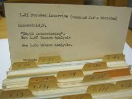 bureau social social science for a paul f lazarsfeld and the bureau of