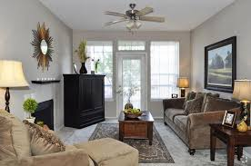 3 bedroom apartments in shreveport la chion lake apartments rentals shreveport la apartments com