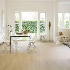 Laminate Flooring Carpetright The Benefits Of Laminate Flooring Carpetright Info Centre