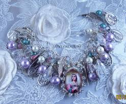 catholic gifts and more 93 best etsy creative gifts and more images on