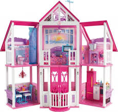 interior design doll houses at walmart doll houses