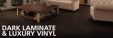 floor and decor laminate laminate and vinyl flooring floor decor