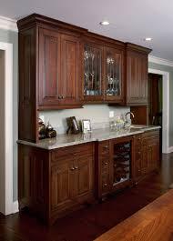 custom wet bar cabinets design ideas modern beautiful and custom