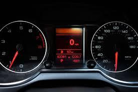 hton solid oak 120 160 2012 used audi q5 quattro 4dr 2 0t premium at flex motorcars