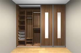 Wardrobes Designs For Bedrooms Built In Wardrobe Designs For Small Bedroom Built In Cabinet
