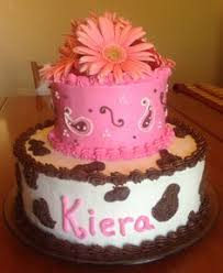 find pictures of cowgirl birthday cakes party inspiration my