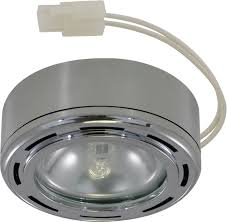 Direct Wire Under Cabinet Puck Lighting by Led Lighting Tasty Dimmable Led Under Cabinet Lighting Direct