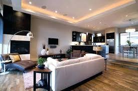 Home Interior Design Catalog Pdf Decorating Decor Decoration Ideas