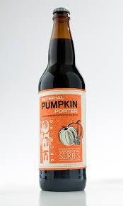 Utah travelers beer images We tasted reviewed and ranked 86 pumpkin beers you 39 re welcome jpg