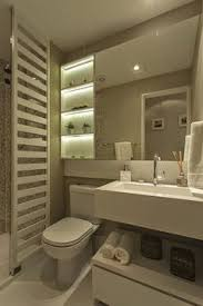 small bathroom remodeling guide 30 pics glass doors sinks and