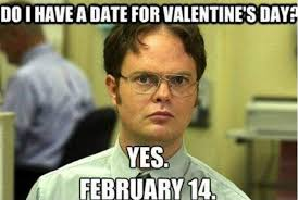 Happy Valentines Meme - happy valentines day memes 2018 funny valentine day jokes