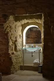 chambre d hotes avec privatif chambre romantique paca