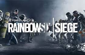 Optical Center Siege - best settings for rainbow six siege optimal configuration for