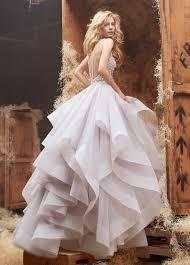 wedding dress sites wedding dresses