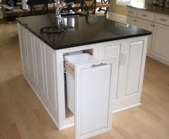white kitchens with islands custom kitchen islands bull restoration