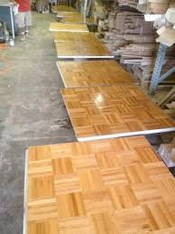 Hardwood Floor Installation Los Angeles Nightclub U0026 Dance Floor Installation Z Best Hardwood Floors