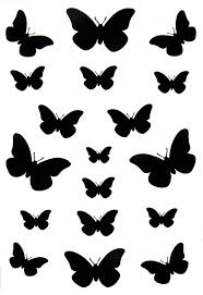 best 25 tiny butterfly tattoo ideas on pinterest butterfly