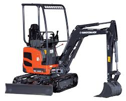 digger for hire d bay equipment hire centre at mangonui in