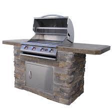 kitchen island kit kitchen appealing ft outdoor kitchen island frame kit kits with