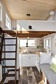 curbed archives tiny homes page 2