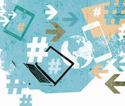 home design hashtags how to find twitter hashtags to amplify your tweets