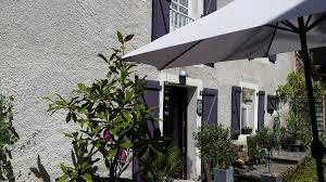booking chambres d hotes guesthouse elia chambres d hôtes sauveterre de rouergue