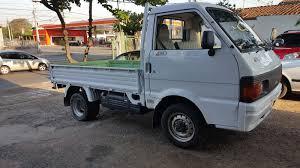 nissan vanette interior jaap automóviles compra venta de vehículos en paraguay nissan