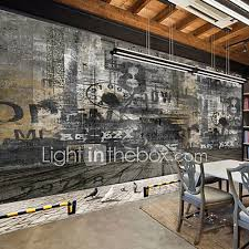 Wallpaper For Home Interiors by Best 20 Wallpaper For Home Wall Ideas On Pinterest Murals For