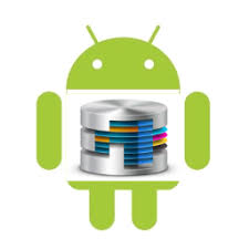 android sql android sql kit androidsqlkit