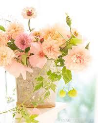 flower gift an flower gift notes