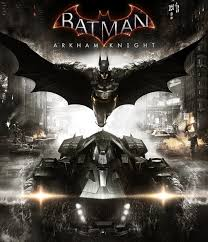sunday summaries 09 10 2016 batman arkham knight u0026 dragon quest