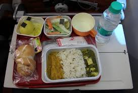 Air India Seat Map by Dating The Dreamliner The Layman Speaks